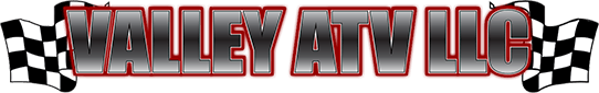 Valley ATV LLC - New & Used Powersports Vehicles, Service, and Parts